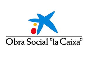 Obra Social La Caixa